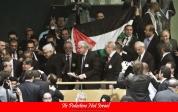 Palestinians_celebrating_Victory_4