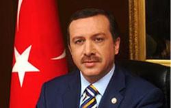 recep-tayyip-erdogan-approved-visit-gaza1