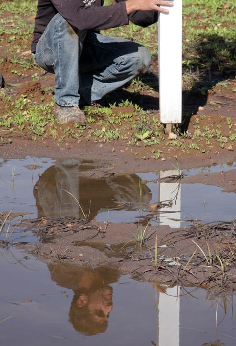 Settler_Violence_dec-4-2012-settlers-dump-wastewater-illegal-settlement-21_14_16_4_12_20122