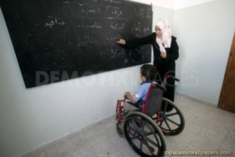 1256738253-school-of-the-physically-disabled-in-the-southern-gaza-strip167016_167016