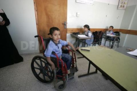 1256738278-school-of-the-physically-disabled-in-the-southern-gaza-strip167020_167020