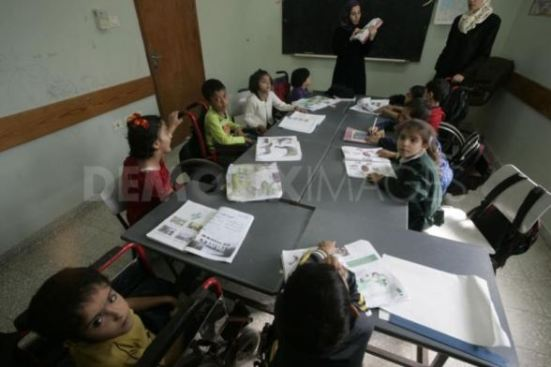 1256738285-school-of-the-physically-disabled-in-the-southern-gaza-strip167594_167594