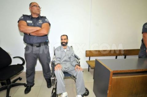 1355429439-captive-samer-alissawi-on-trial-on-137th-day-of-hunger-strike_1674478
