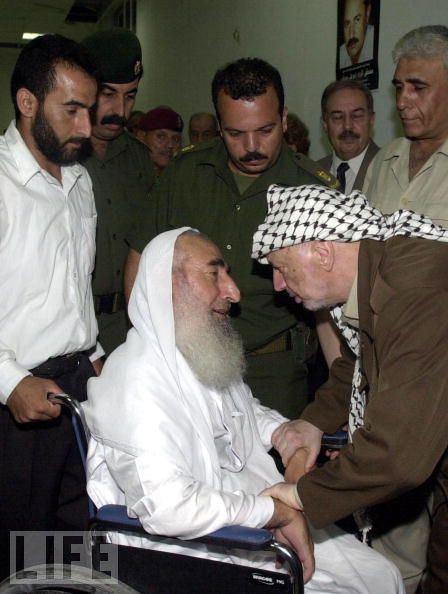 19-sheik-ahmad-yassin