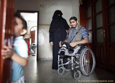 2012-10-01t153906z_1279412537_gm1e8a11sfc01_rtrmadp_3_palestinians