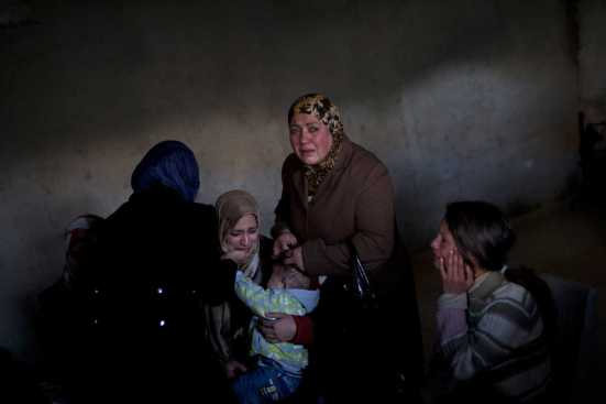 21-year-old-assassinated-by-israel-bethlehem-residents-mourn-martyrs-lubna-hanash-1