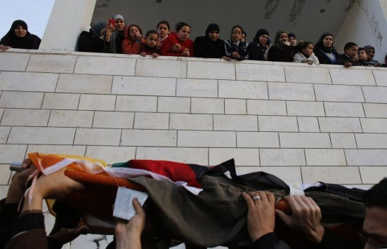 21-year-old-assassinated-by-israel-bethlehem-residents-mourn-martyrs-lubna-hanash-3