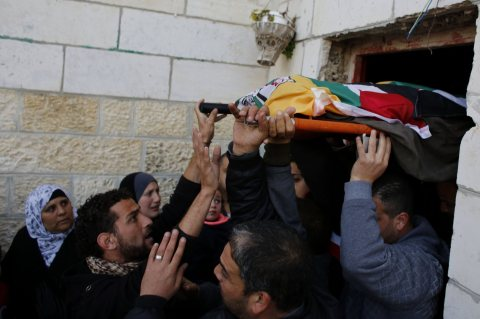 21-year-old-assassinated-by-israel-bethlehem-residents-mourn-martyrs-lubna-hanash-7