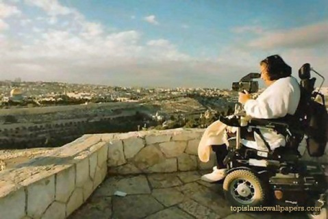 ad20120306791632-the-palestinian