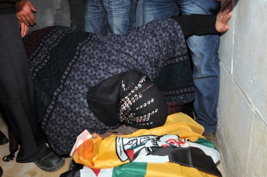 bethlehem-residents-mourn-martyr-lubna-hanash-photo-by-paltoday-11