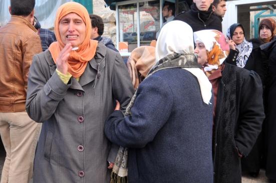 bethlehem-residents-mourn-martyr-lubna-hanash-photo-by-paltoday-2