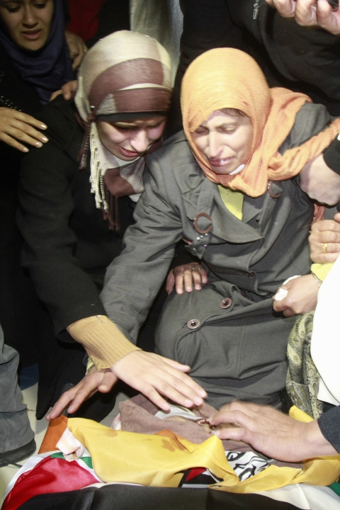 bethlehem-residents-mourn-martyr-lubna-hanash-photo-by-paltoday-9