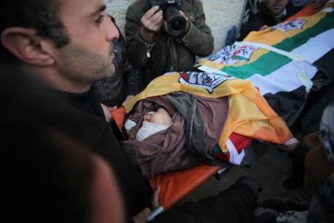 bethlehem-residents-mourn-martyrs-lubna-hanash-photo-by-ahmad-mazhar-wafa-4