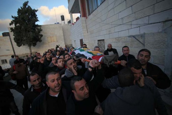 bethlehem-residents-mourn-martyrs-lubna-hanash-photo-by-ahmad-mazhar-wafa-6