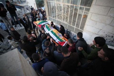 bethlehem-residents-mourn-martyrs-lubna-hanash-photo-by-ahmad-mazhar-wafa-9