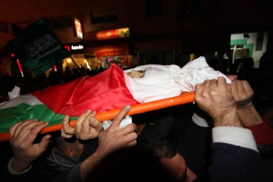 bethlehem-the-funeral-of-martyr-boy-saleh-amarin-in-bethlehem-photo-by-ahmed-mazhar-wafa-1