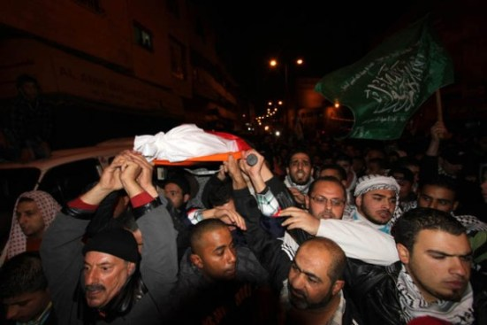 bethlehem-the-funeral-of-martyr-boy-saleh-amarin-in-bethlehem-photo-by-ahmed-mazhar-wafa-2