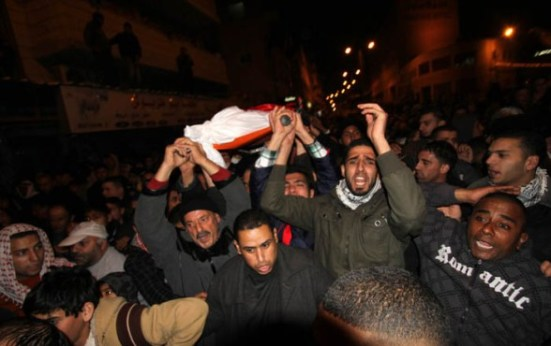 bethlehem-the-funeral-of-martyr-boy-saleh-amarin-in-bethlehem-photo-by-ahmed-mazhar-wafa-3
