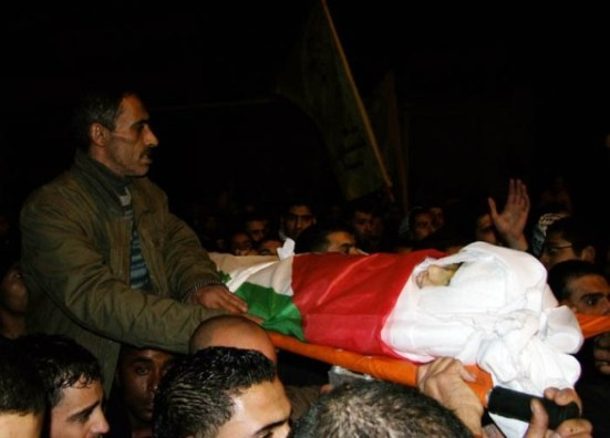 bethlehem-the-funeral-of-martyr-boy-saleh-amarin-in-bethlehem-photo-by-ahmed-mazhar-wafa-4