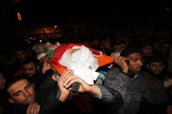 bethlehem-the-funeral-of-martyr-boy-saleh-amarin-in-bethlehem-photo-by-ahmed-mazhar-wafa-5