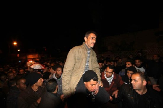 bethlehem-the-funeral-of-martyr-boy-saleh-amarin-in-bethlehem-photo-by-ahmed-mazhar-wafa-6