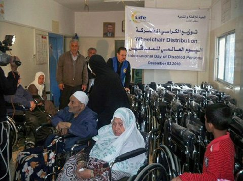 dec-3-2010-life-distributes-wheelchairs