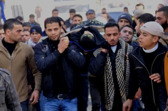 funeral-shaheed-harazin-photo-by-saraya-alquds-brigades-10