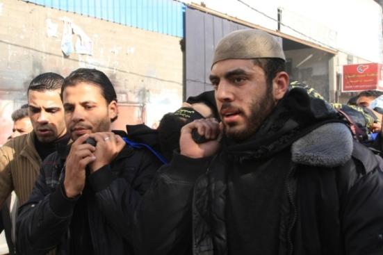 funeral-shaheed-harazin-photo-by-saraya-alquds-brigades-12