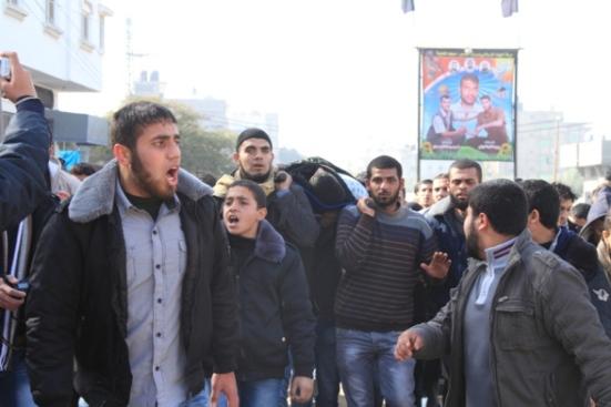 funeral-shaheed-harazin-photo-by-saraya-alquds-brigades-13