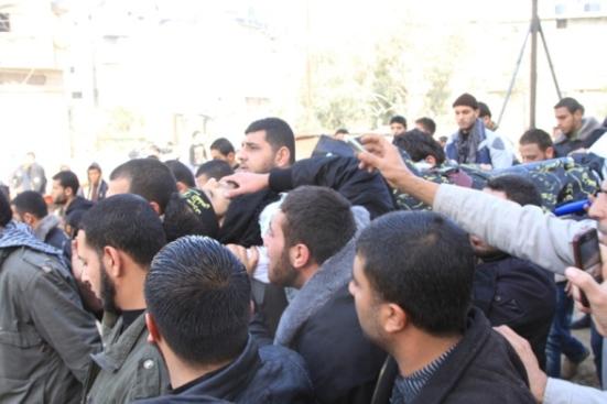 funeral-shaheed-harazin-photo-by-saraya-alquds-brigades-14