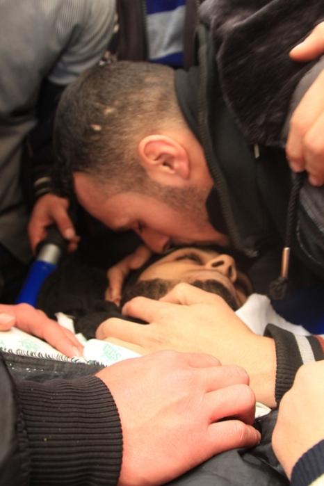 funeral-shaheed-harazin-photo-by-saraya-alquds-brigades-15