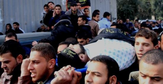funeral-shaheed-harazin-photo-by-saraya-alquds-brigades-19