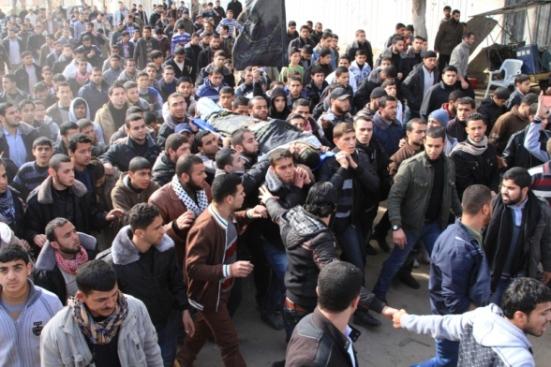 funeral-shaheed-harazin-photo-by-saraya-alquds-brigades-20