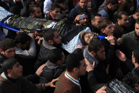 funeral-shaheed-harazin-photo-by-saraya-alquds-brigades-21