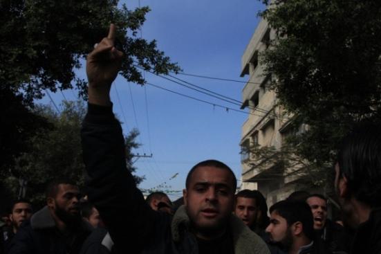 funeral-shaheed-harazin-photo-by-saraya-alquds-brigades-22