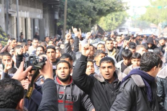 funeral-shaheed-harazin-photo-by-saraya-alquds-brigades-24