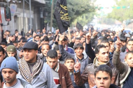 funeral-shaheed-harazin-photo-by-saraya-alquds-brigades-25