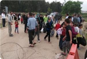images_news_2013_01_22_refugees_300_01