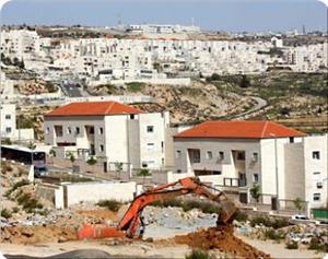 images_news_2013_01_29_settlement-0_300_01