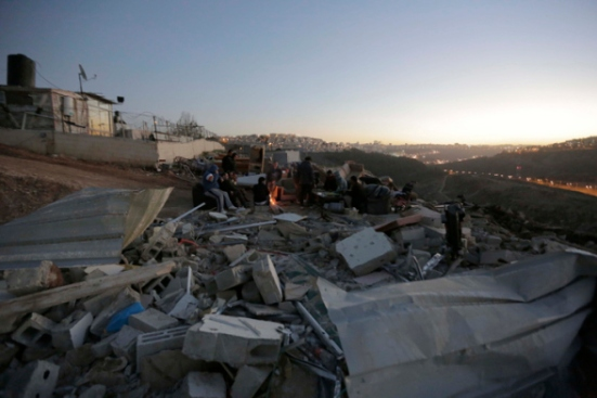 jan-15-2013-what-remains-after-an-israeli-home-demolition-in-jerusalem-photo-by-afif-emera-1