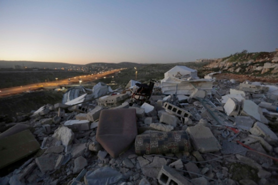 jan-15-2013-what-remains-after-an-israeli-home-demolition-in-jerusalem-photo-by-afif-emera-3