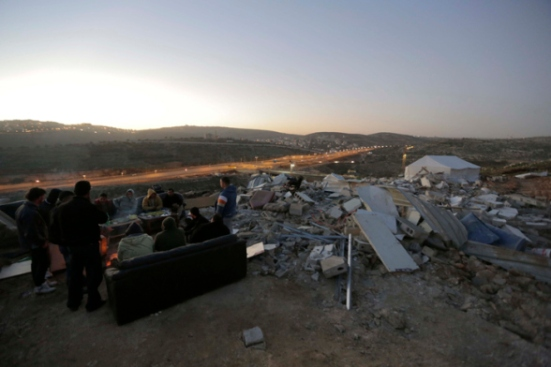 jan-15-2013-what-remains-after-an-israeli-home-demolition-in-jerusalem-photo-by-afif-emera-5