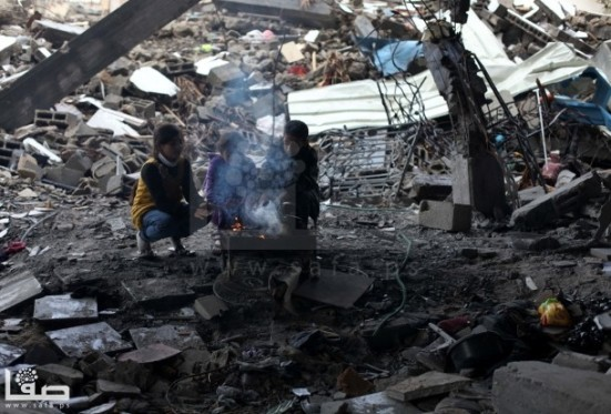 jan-7-2013-aftermath-storm-west-bank-palestine-10