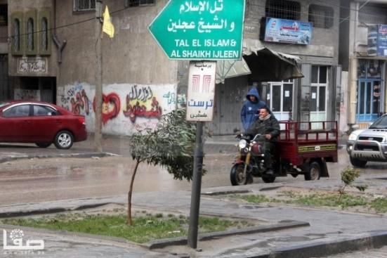 jan-7-2013-aftermath-storm-west-bank-palestine-11