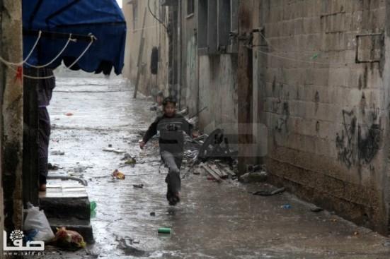 jan-7-2013-aftermath-storm-west-bank-palestine-12