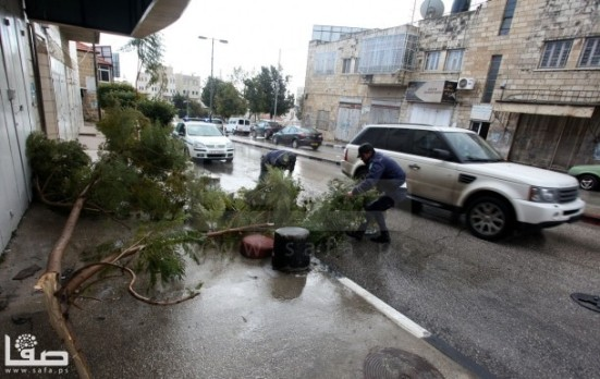 jan-7-2013-aftermath-storm-west-bank-palestine-13