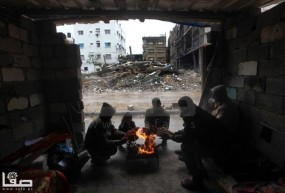 jan-7-2013-aftermath-storm-west-bank-palestine-14