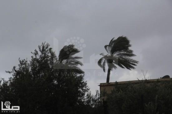 jan-7-2013-aftermath-storm-west-bank-palestine-15