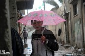 jan-7-2013-aftermath-storm-west-bank-palestine-16