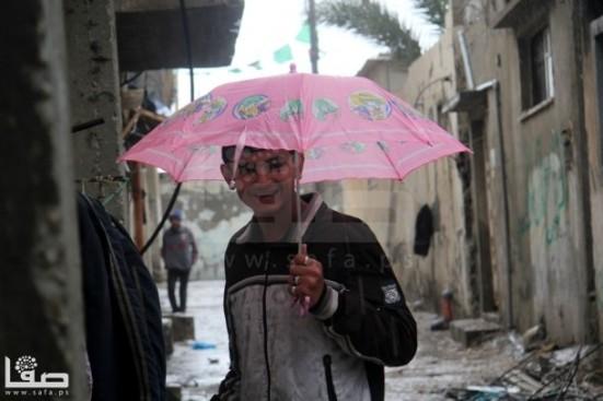jan-7-2013-aftermath-storm-west-bank-palestine-16